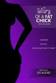 The Diary of a FAT CHICK. As women it's natural to carry few extra pounds and in many cultures it is considered attractive.However if your body fat percentages goes over a healthy range it could lead to some health and confidence issues. #weightloss  http://www.bestsupplements.tk/e-books-offers/