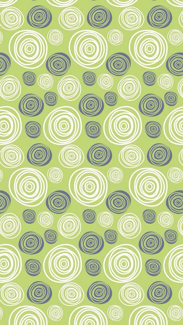 WP Summer WallpaperWallpaper SWallpaper BackgroundsIphone