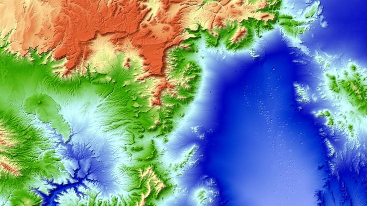 Tweet Share on Facebook Share Share Email Pin Pocket Flipboard How to create a detailed 3D topographic model of the entire Earth? As you could suspect the only feasible way to do it is using satellites. But a regular satellite scan will not be detailed enough to give you a meter-level accuracy. Researches from TheGerman …