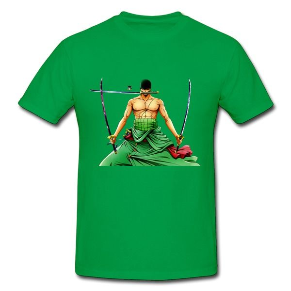 1000 Images About Custom One Piece T Shirts On Pinterest