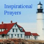 http://www.inspirational-prayers.com/July-4th-prayer.html ......and a lightning bug story.