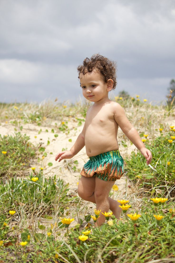 bloomers, christmas bloomers, green bloomers, baby shorts, baby boy by SacredHeyokah on Etsy