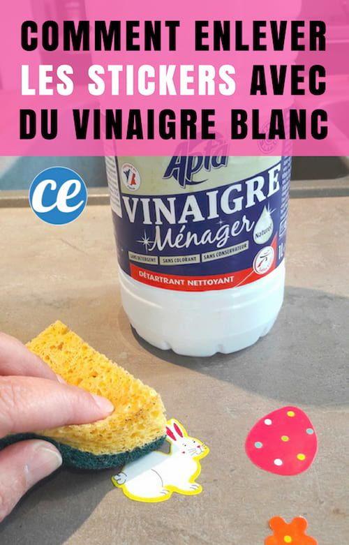 962 best Ménage, Nettoyage et Entretien images on Pinterest - comment nettoyer les joints de salle de bain moisi