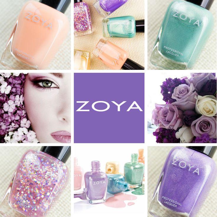 Zoya Awaken Koleksiyonu #zoyadot #zoyahudson #zoyamonet #zoyacole #zoyadillon #zoyarebel #zoyabrooklyn #zoya #zoyaoje #zoyaturkiye #moda #fashion #style #nails #nail #nailcolors #zoyanail #women #like #love
