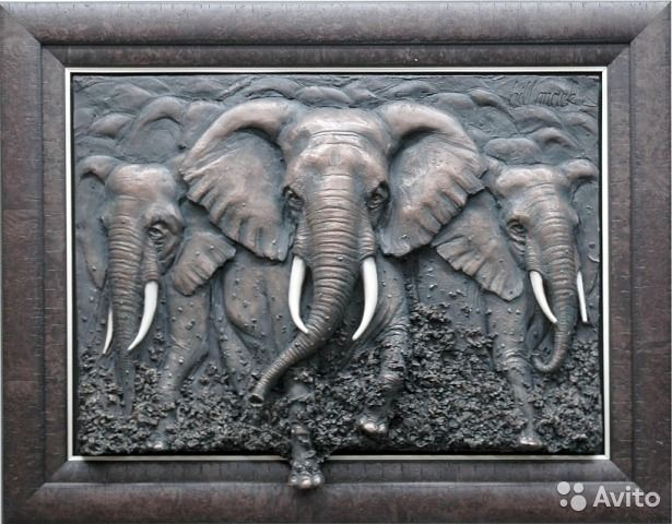 Best bas relief wall images on pinterest plaster art