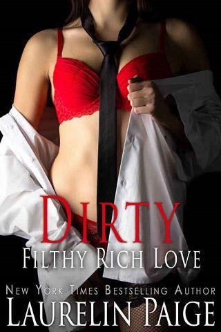 Dirty Filthy Rich Love by Laurelin Paige (ePUB, PDF, Downloads)