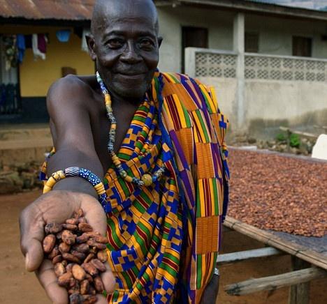 african creative guinea africa note image forward equatorial guinea ...