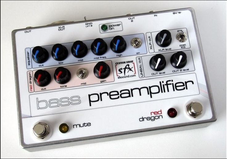 30 best bass effects amps images on pinterest bass guitars guitar pedals and musical instruments. Black Bedroom Furniture Sets. Home Design Ideas