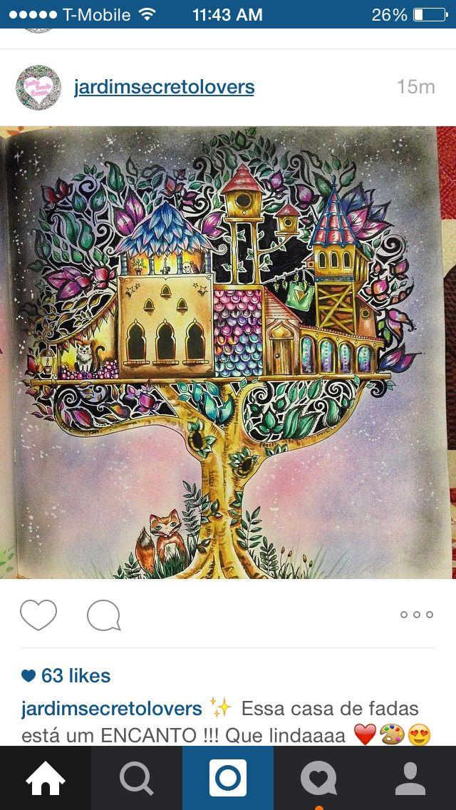 17 Best Images About Coloring Idea On Pinterest