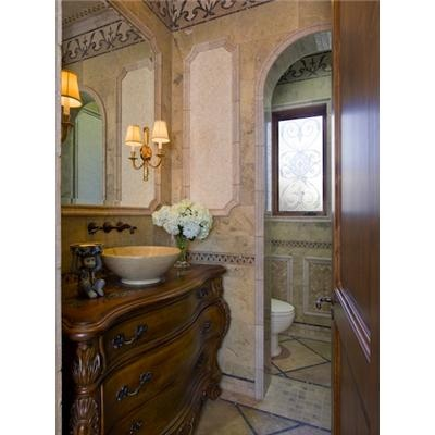 124 best luxurious traditional bathrooms images on pinterest dream bathrooms beautiful bathrooms and room
