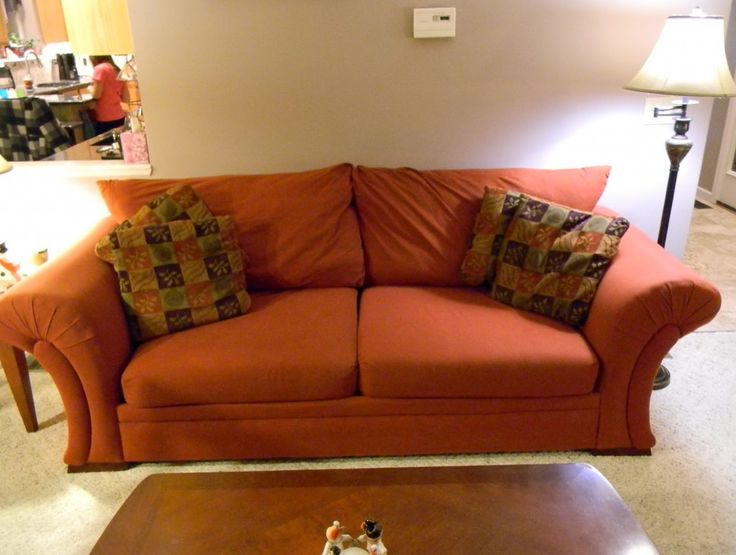 Sectional Slipcovers Target   Home Furniture Design