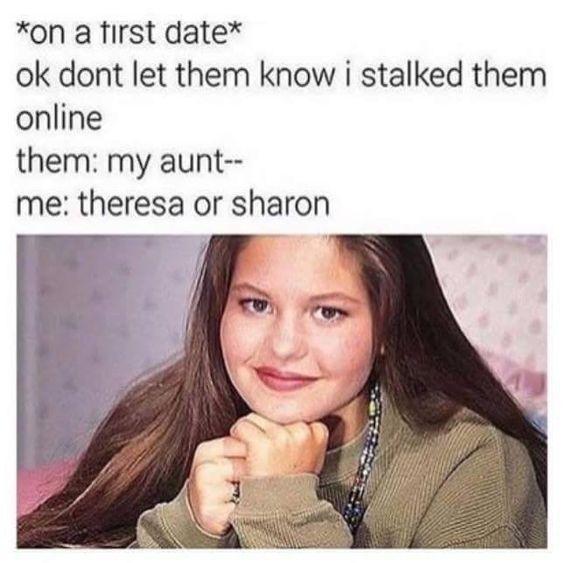 rolig online dating inlägg Dating insikt Indonesien
