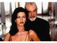 Verlockende Falle - Entrapment (Film 1998) #Ciao