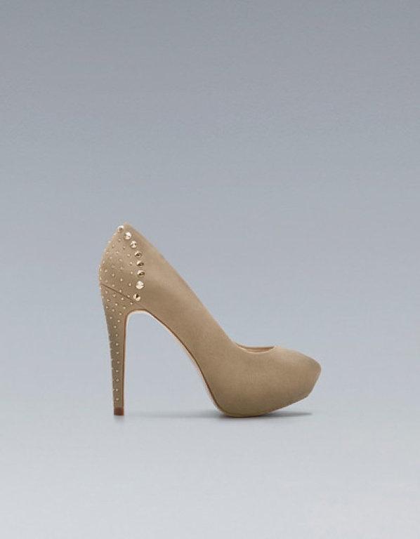 zapatos femeninos para tus pies | Cuidar de tu belleza es facilisimo.com