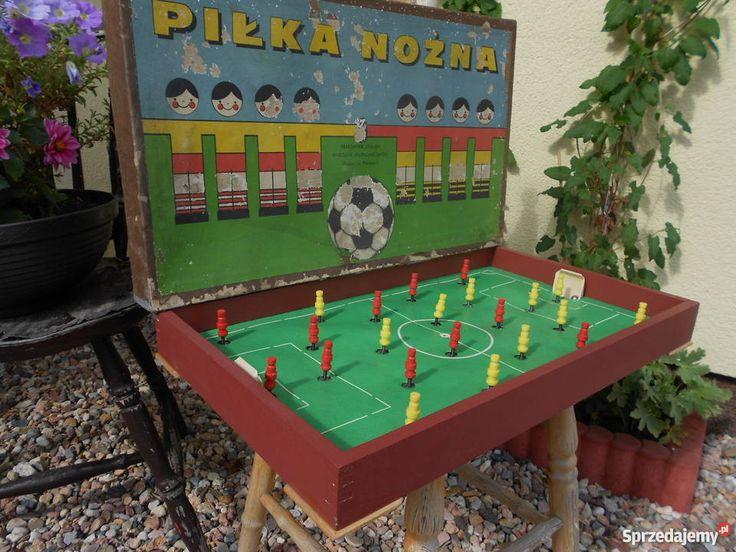 gra-pilka-nozna-pilkarzyki-na-sprezynkach-prl-wroclaw-340586747.jpg (960×720)