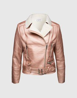 Jacket: Glamorous. Click on the picture to get the product <3