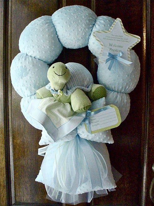 precious for a newborn gift