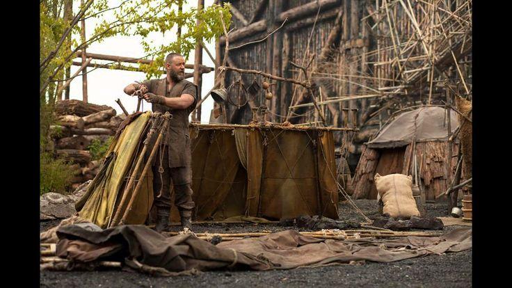 "@#$ Watch ""Noah Full Movie"" Noah Full Movie Online Streaming"