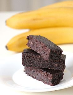 Famózny čokoládový koláč z fazule? Oplatí sa vyskúšať!   Urob si sám