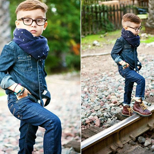 Best Boys Outfits Images On Pinterest Alonso Mateo Angel And - Meet 5 year old alonso mateo best dressed kid ever seen