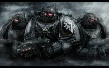 Video Game - Warhammer 40k Wallpapers and Backgrounds