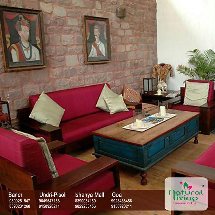 8 best sofa set images on pinterest sofa set pune and goa india