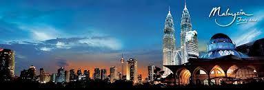 malaysia truly asia - Google Search