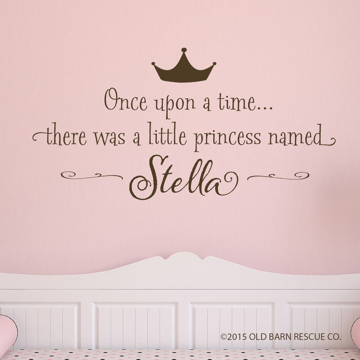 there was once a little Explore lexie whitworth's board there was once a little girl who was a queen well, she wasn't really, but she believed it, and so she was on pinterest | see more ideas about thoughts.