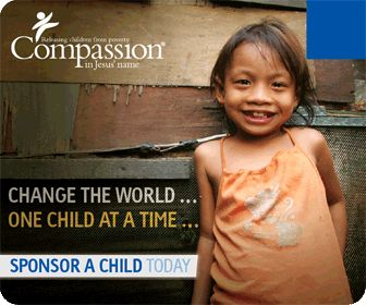 1000+ images about Sponsoring A Child on Pinterest | Posts ...