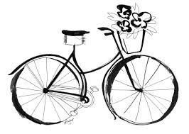 The 25 best Dibujo de una bicicleta ideas on Pinterest  Galaxias