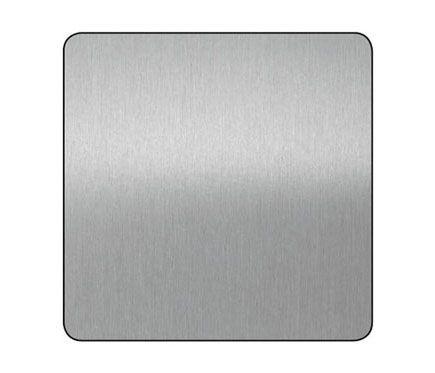 M s de 1000 ideas sobre aluminio anodizado en pinterest - Chapa aluminio leroy merlin ...