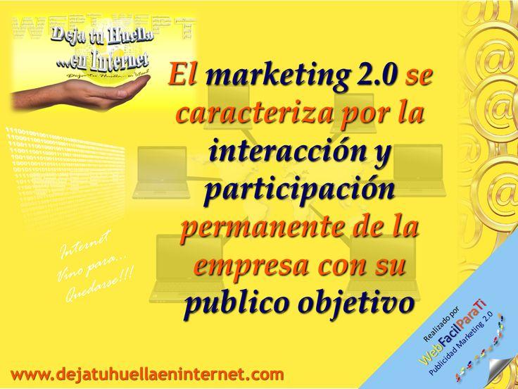 Herramientas como las redes sociales, han hecho que las empresas del país se conozcan dentro y fuera de Colombia, compartiendo información y experiencias con el publico