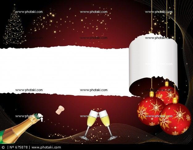 http://www.photaki.com/picture-merry-christmas-and-happy-new-year-illustrated-card_675878.htm