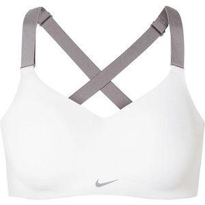 da9e2cd46ff75 Perrie Edwards Instagram 2 24 18. Nike Studio Dri-FIT stretch sports bra
