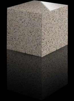 Kona Beige   Silestone Is The Original Quartz Surface For Kitchen And  Bathroom Countertops And Sinks.