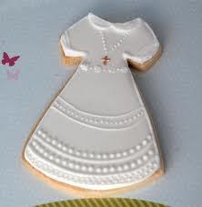 galletas decoradas comunion - Buscar con Google