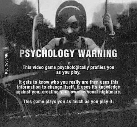 Are you willing to play this game?>>>> of course! I want to know about my fears myself