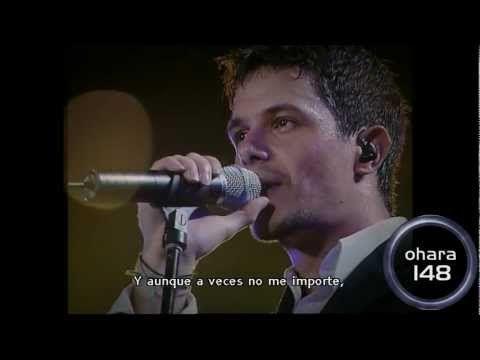 Y Si Fuera Ella | Alejandro Sanz