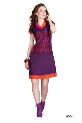 https://gonaari.com/dresses-and-skirts/embroidered-appliqued-designer-kurtis-en-3.html
