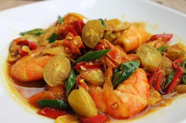 http://www.situspanda.com/kuliner/resep-membuat-gulai-udang-rebung-gurih-nikmat