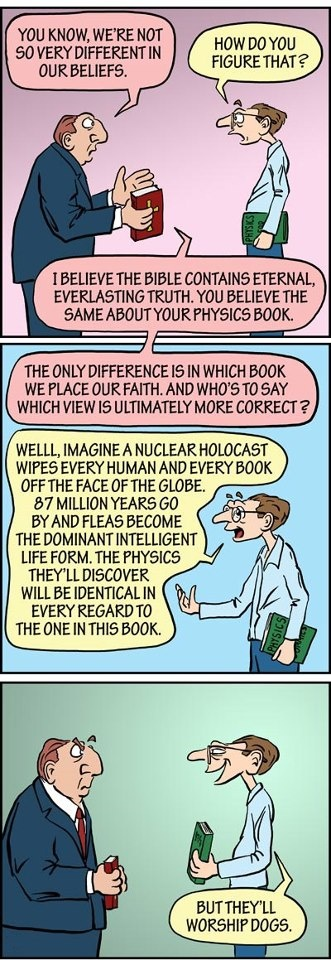 [Image: c9e3c5498749ea17f63e12920d2157c1--atheis...-bible.jpg]