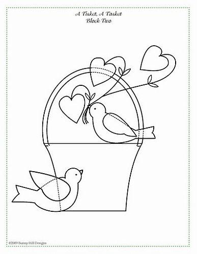 vaso+e+bird_Page_3a