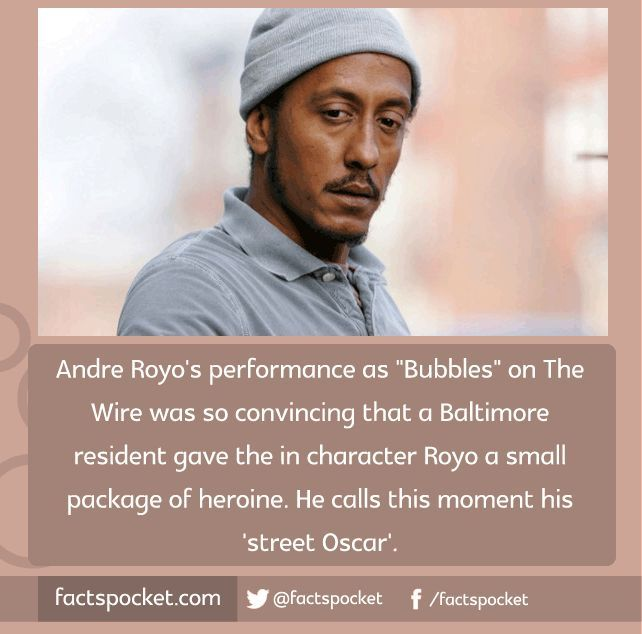 25+ best ideas about Andre royo on Pinterest | The wire hbo, The ...