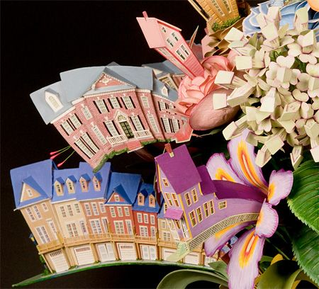 architecturalflowers14