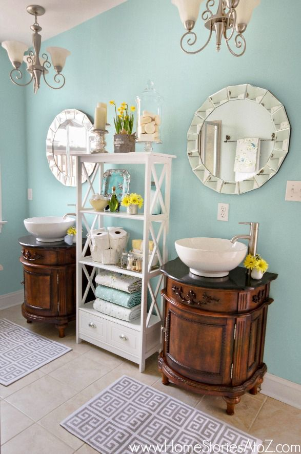 sherwin williams watery paint color more yellow
