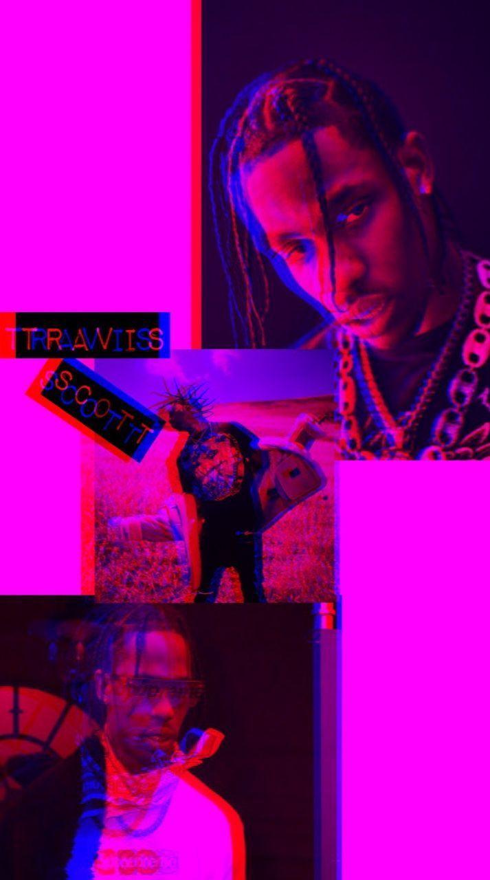Travis Scott Wallpaper Travisscottwallpapers Travis Scott Wallpaper Travisscottwallpapers Travis Scott Wallpapers Travis Scott Art Rapper Wallpaper Iphone