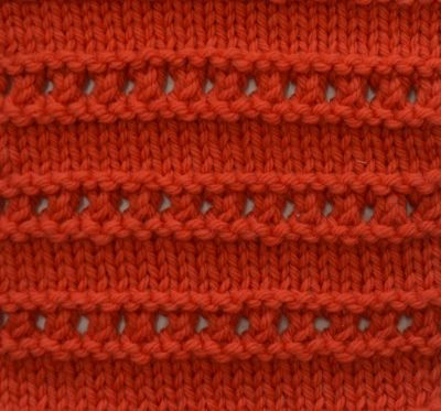 17 Best images about Knit Stitches on Pinterest Lace, Blog page and Moss st...
