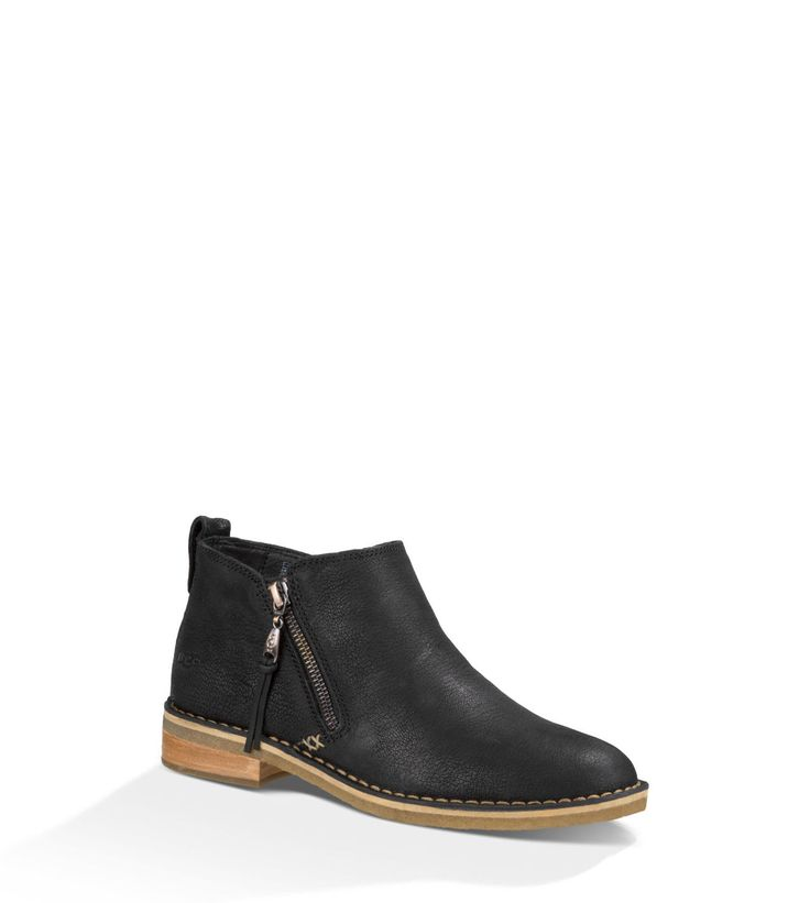 UGG Official | Women's Clementine Footwear | UGGAustralia.com