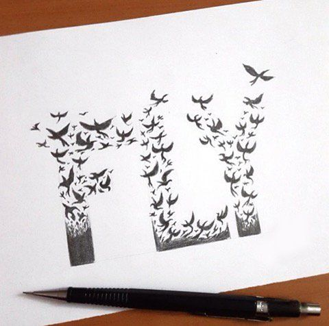 Exit strategy : plan F