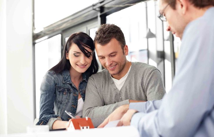 Loans for unemployed are the best helpful cash for you provided without any credit checks and hassle free at same day. Any people apply these loans and get cash with meet urgent financial condition and organize life in better way.